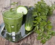 parsley-cucumber-detox-juicing-weight-loss11