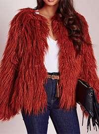 coat200x271