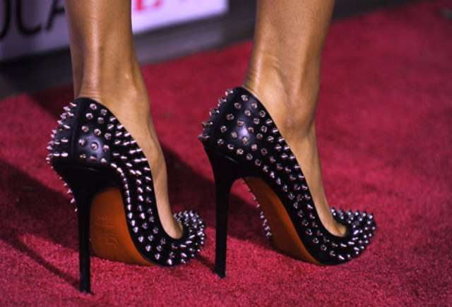 getty_rm_photo_of_spiked_high_heels
