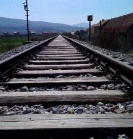hekurudha