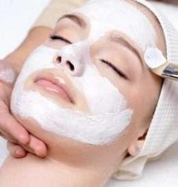 img-facial-therapies-3-667x368