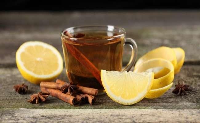 lemon-cinnamon-honey