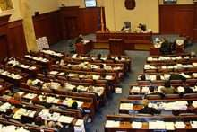 parlamenti_i_maqedonise13397
