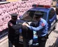 policia-arrestim_1_0_2
