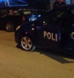 policia-naten-3_1_0-550x348