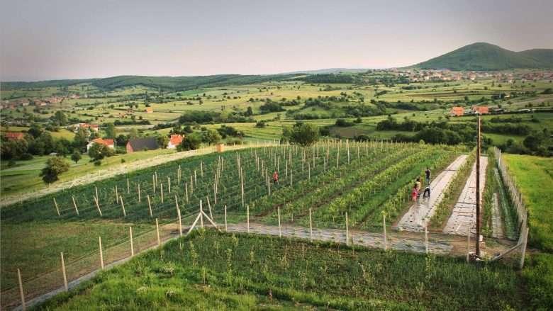 AKK regjistron në emër të Kosovës  pronat e ish Jugosllavisë