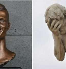ronaldo-statuja