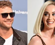 ryan-phillippe-katy-perry-800-jpg-imgw-1280-1280