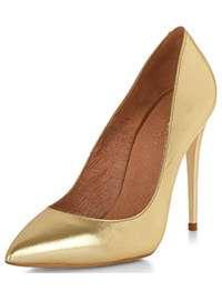 shoes200x271