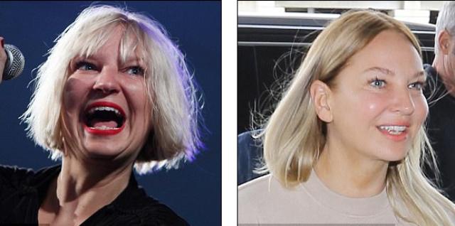 Transformimi i pabesueshëm i Sia s