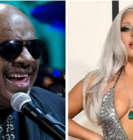 stevie-wonder-lady-gaga-759