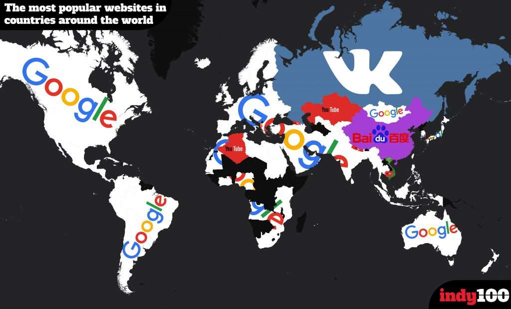 web-harta