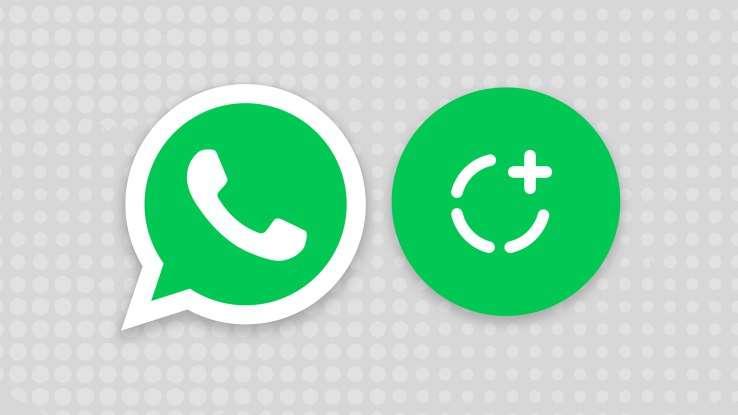 whatsapp-status1