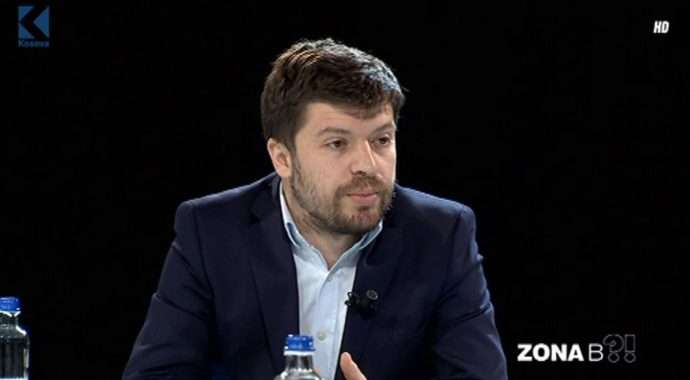 zonab