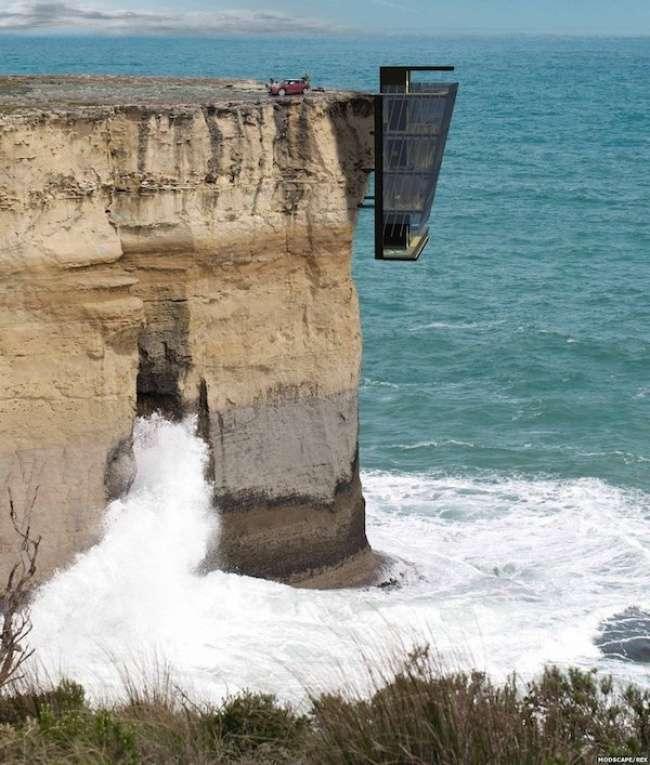 14016560-cliff-1492036798-650-2e0b1cbe36-1492451209