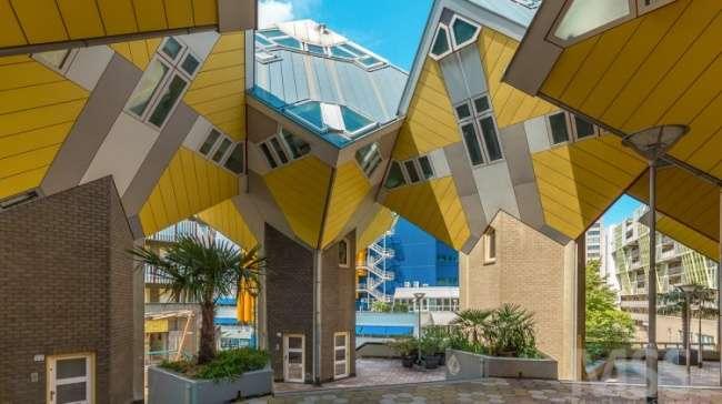 14016760-cubehouses-4-1492034594-650-f4ab6861c1-1492451209