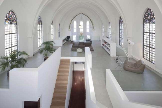 14017310-church-1491950961-650-39f70bebd4-1492451209