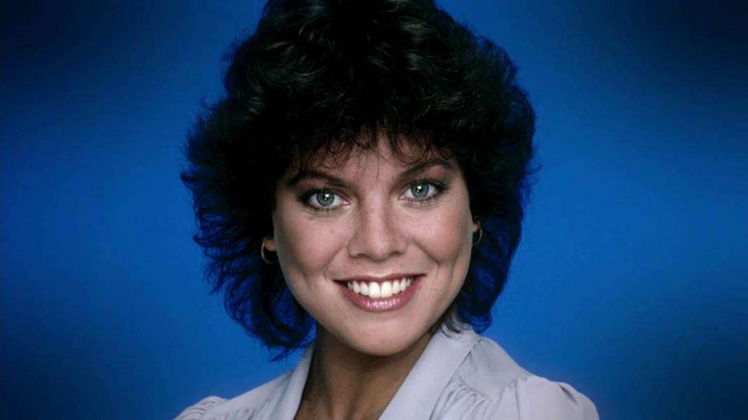 Aktorja e  Happy Days  vdiq nga kanceri
