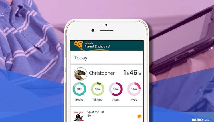 aw-amazon-parent-app