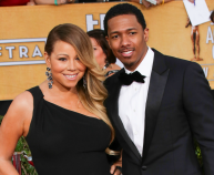 events-leading-up-to-mariah-carey-and-nick-cannons-divorce