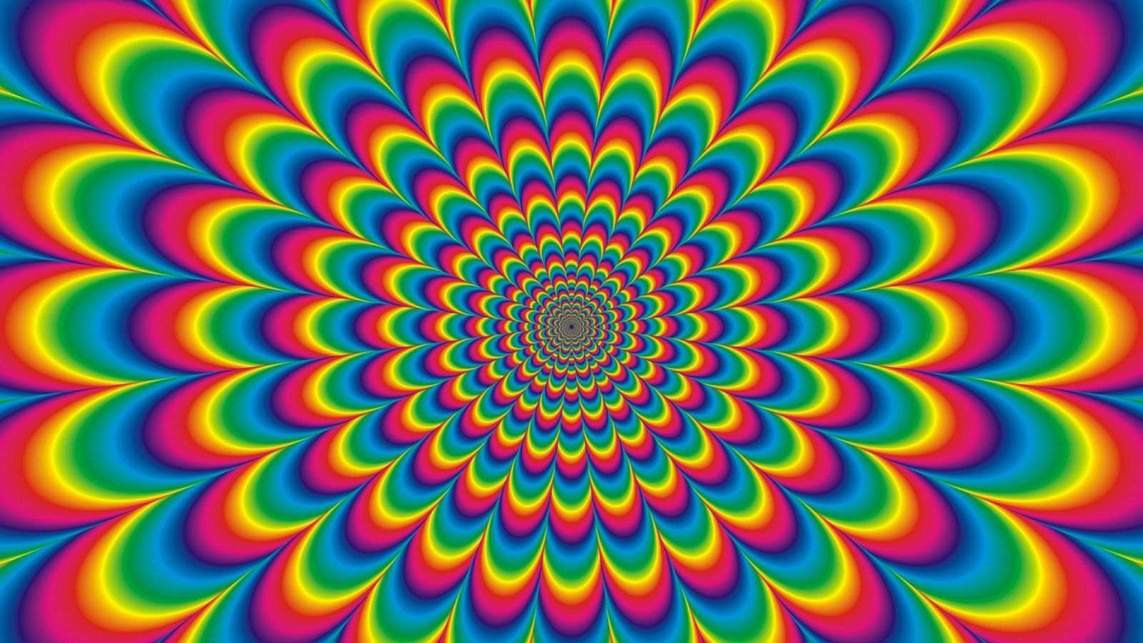 psychedelic-pattern