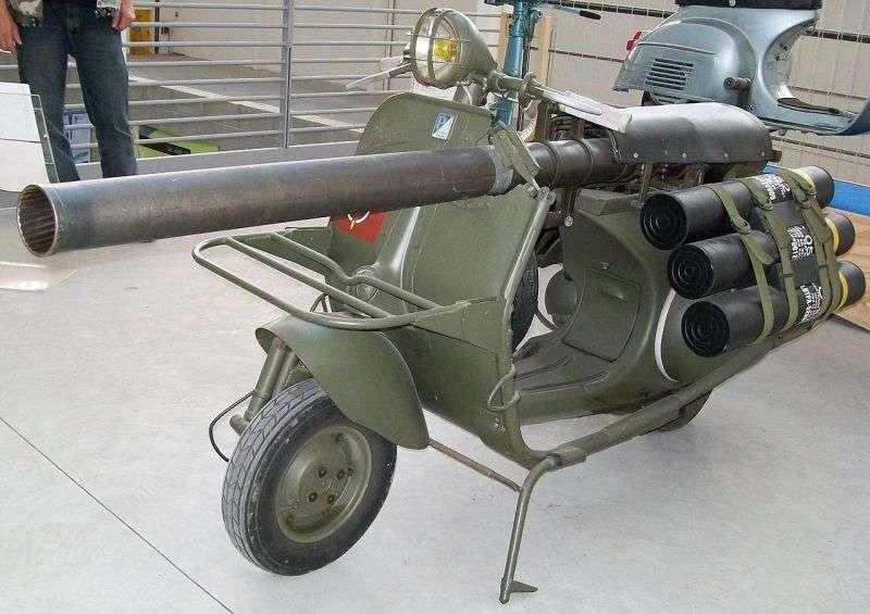 vespa-gun