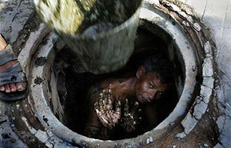worst-jobs-sewer-cleaner
