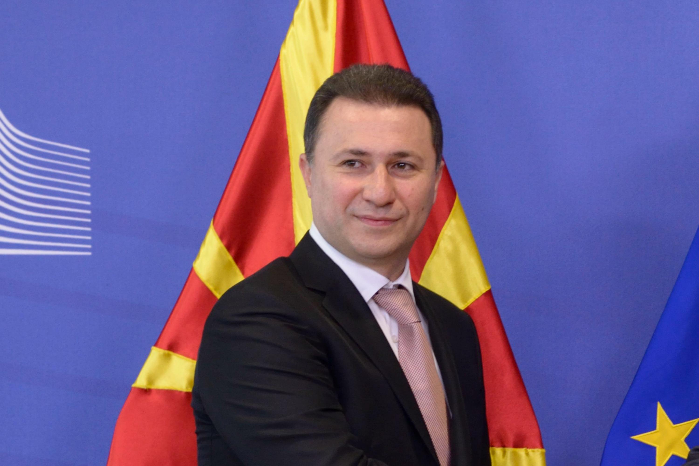 gruevski-nuk-terhiqem-nga-pozita-e-kryetarit-te-partise