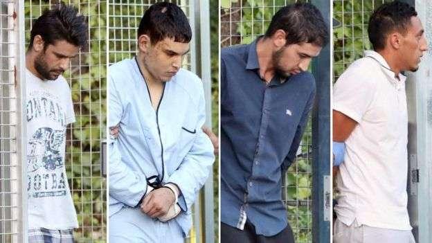 sulmi-ne-barcelone-nje-nga-te-arrestuarit-zbulon-planet-per-nje-sulm-me-te-madh