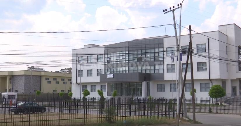 AKP  Komuna e Mitrovicës gaboi me pronën