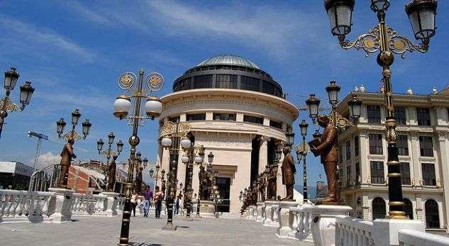 nis-procedura-per-zgjedhjen-e-kryeprokurorit-te-ri-te-maqedonise