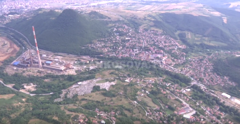 Inter  ja kë e paguan Serbia në Kosovë