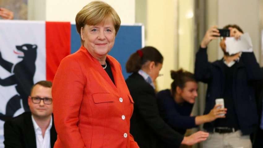 lajmi-i-fundit-angela-merkel-triumfon-ne-zgjedhjet-ne-gjermani