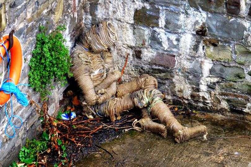 gjendet-nje-mumie-prane-lumit