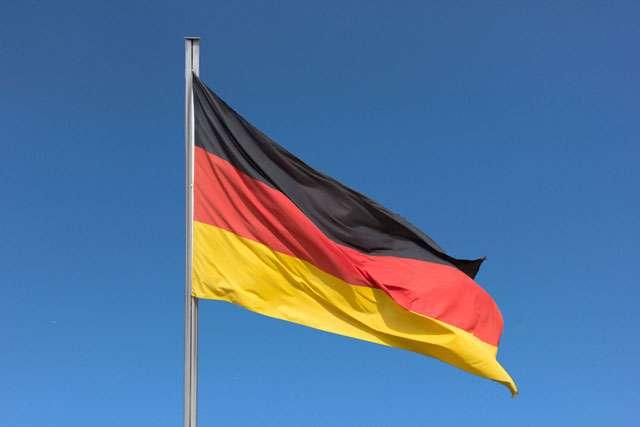 Nga 1 janari 2020 më lehtë të punoni në Gjermani