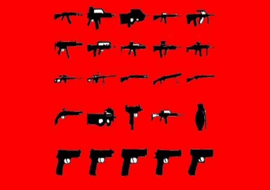 operacion-i-madh-i-europol-per-trafikun-e-armeve-pjese-dhe-shqiperia
