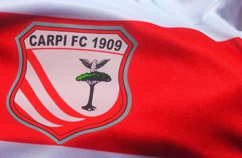 Facebook  më shumë fansa  Carpi shqiptar  se sa vetë Carpi