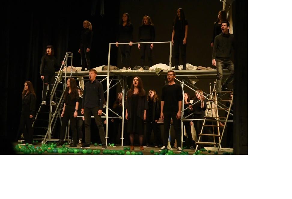 pasioni-premiere-ne-teatrin-kombetar-te-kosoves