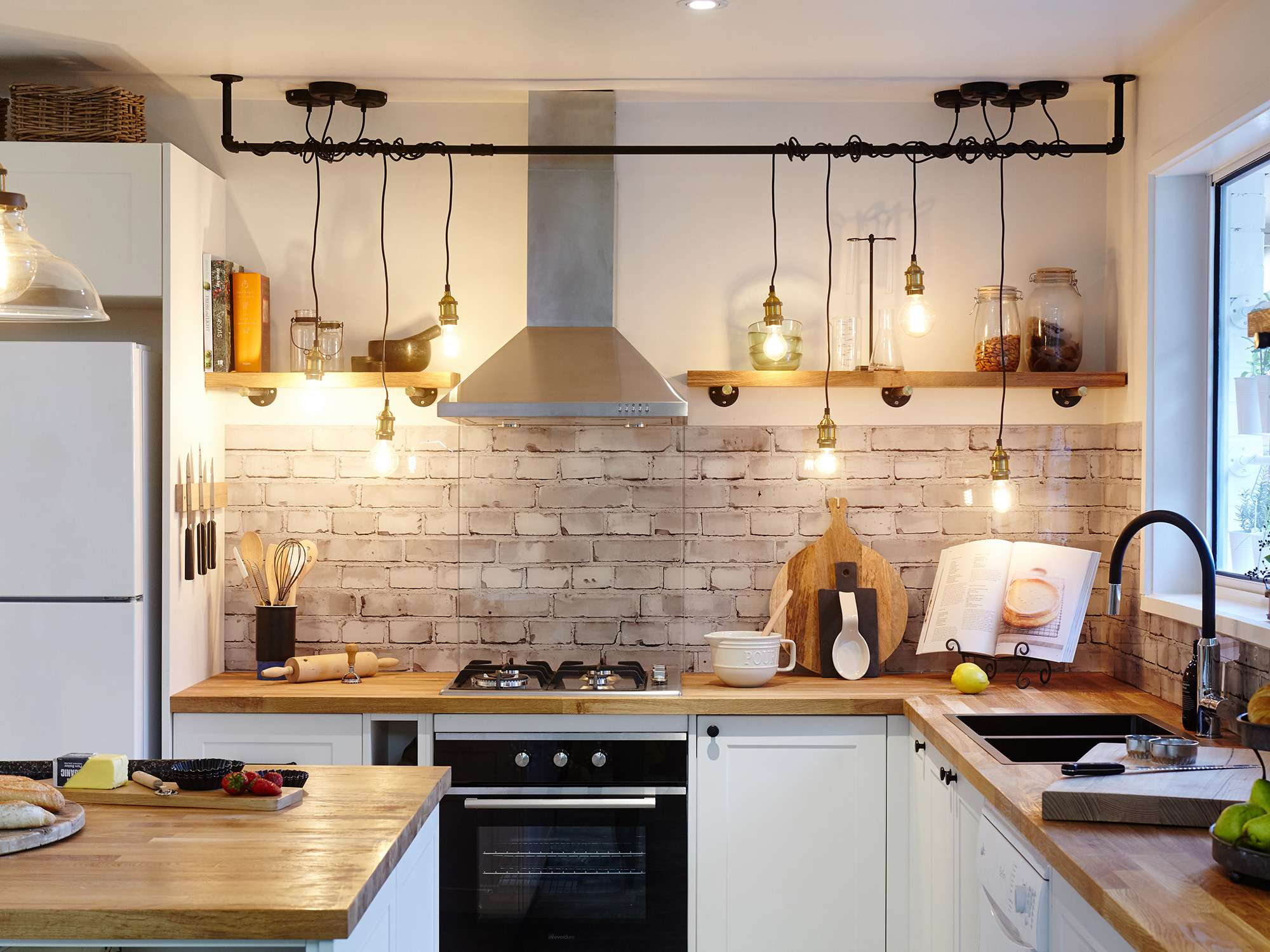 Kitchen Appliances Cheap Sydney