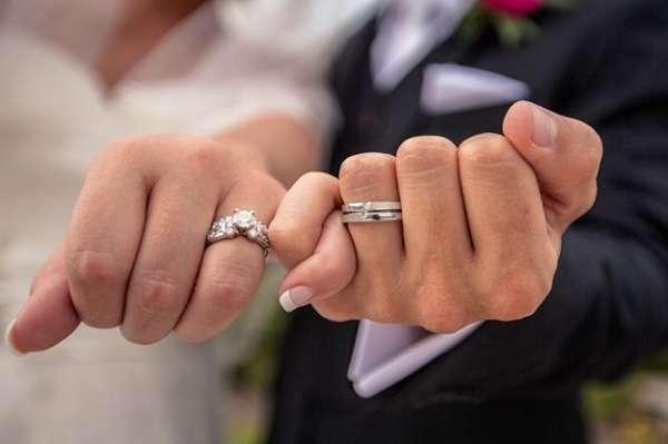 martesa-e-keqe-demton-shendetin