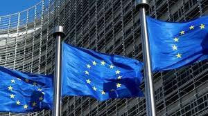 BE ka rekomandim pozitiv për vizat  vendimi shpallet në orën 16 00
