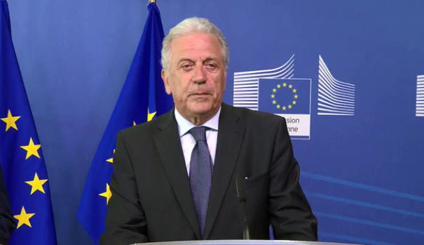 Kosova merr rekomandim pozitiv për viza