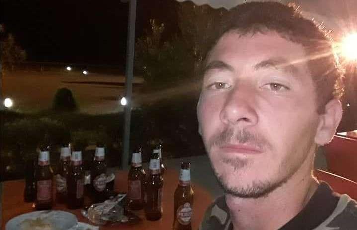 Pulat, arsyeja e vrasjes së tetëfishtë në Vlorë