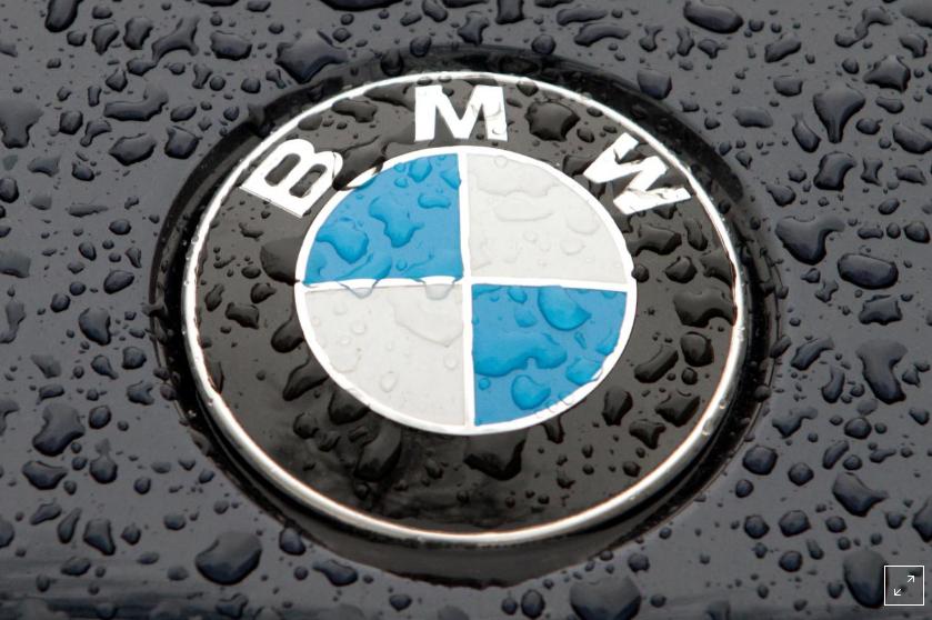 BMW kthen 324 mijë vetura të saj në Evropë, shkak i zjarreve në 27 motorë