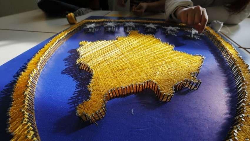 ky-eshte-rreziku-qe-i-kanoset-ballkanit-nese-ndahet-kosova