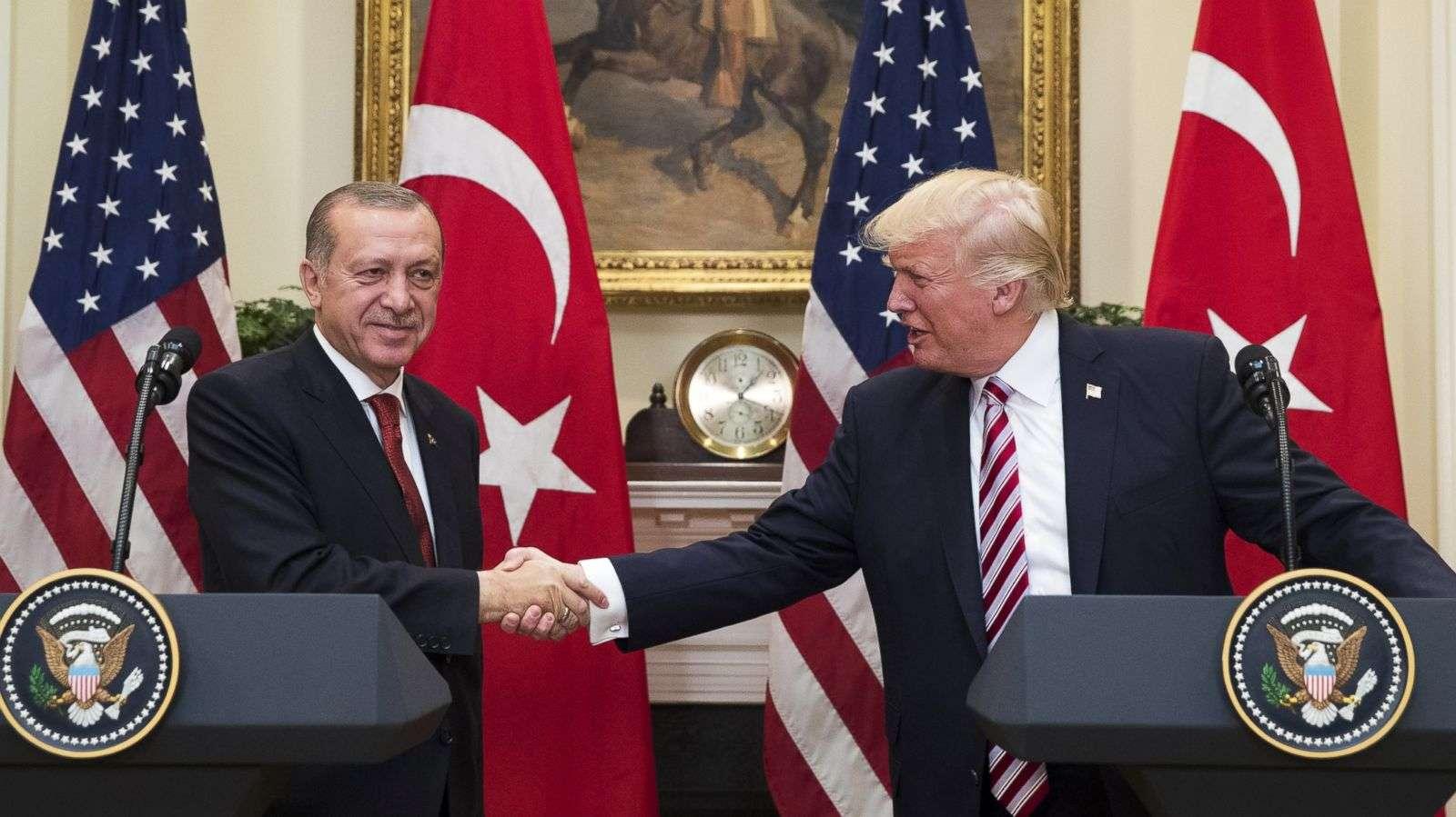 erdogan-marredheniet-me-shba-ne-do-te-forcohen-me-investime-dhe-tregti