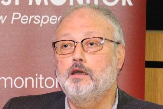 Policia turke ka dëshmi se Khashoggi u vra në konsullatën saudite