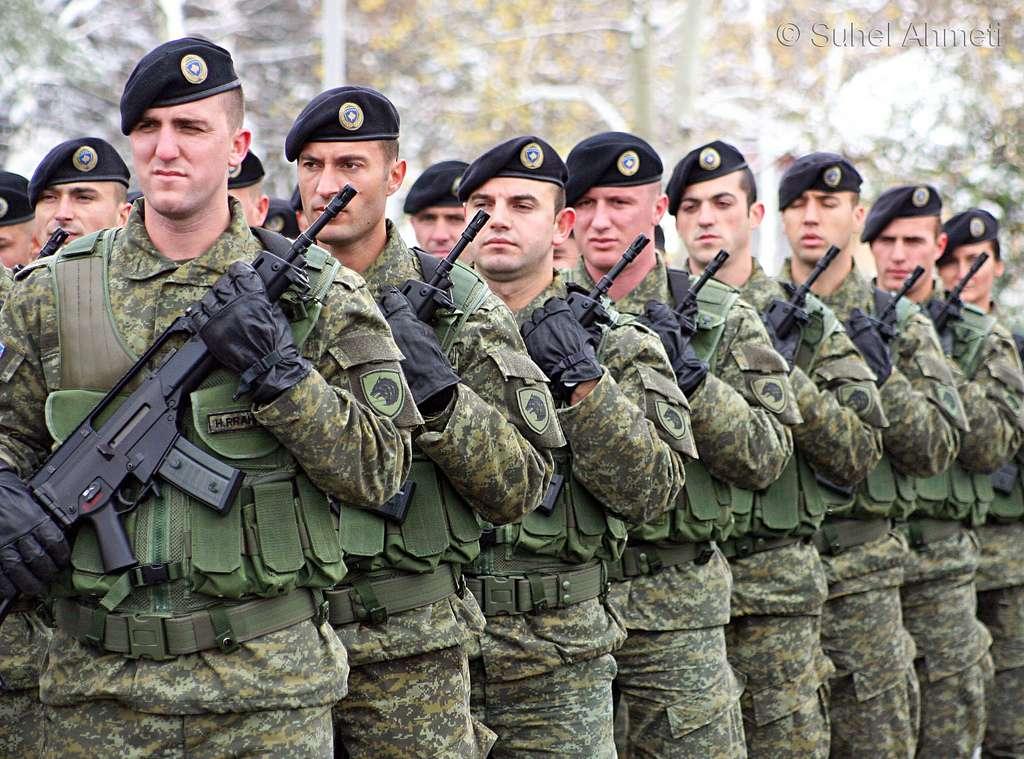 Rezultate imazhesh për ushtria e kosoves