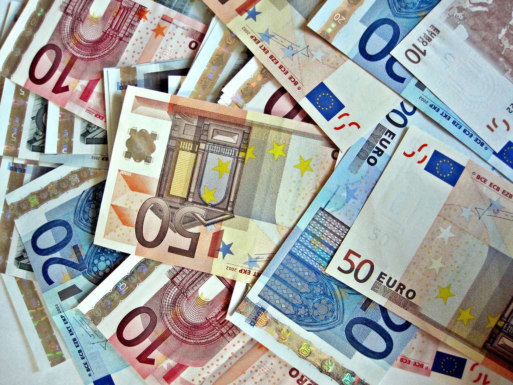prizren-e-shantazhojne-me-500-euro-se-do-t-ia-publikoje-incizimin-intim