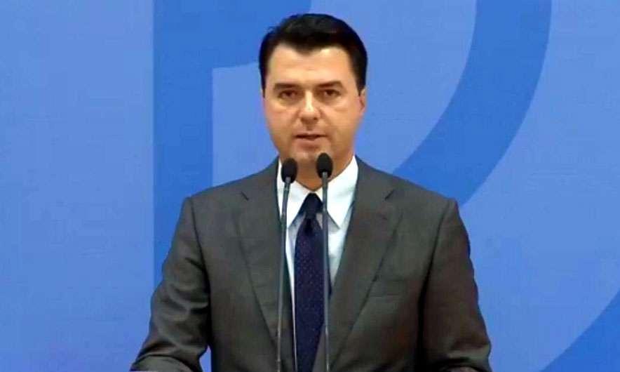 Basha  Qeveria  Berisha  do t i dëmshpërblente edhe të palegalizuarit
